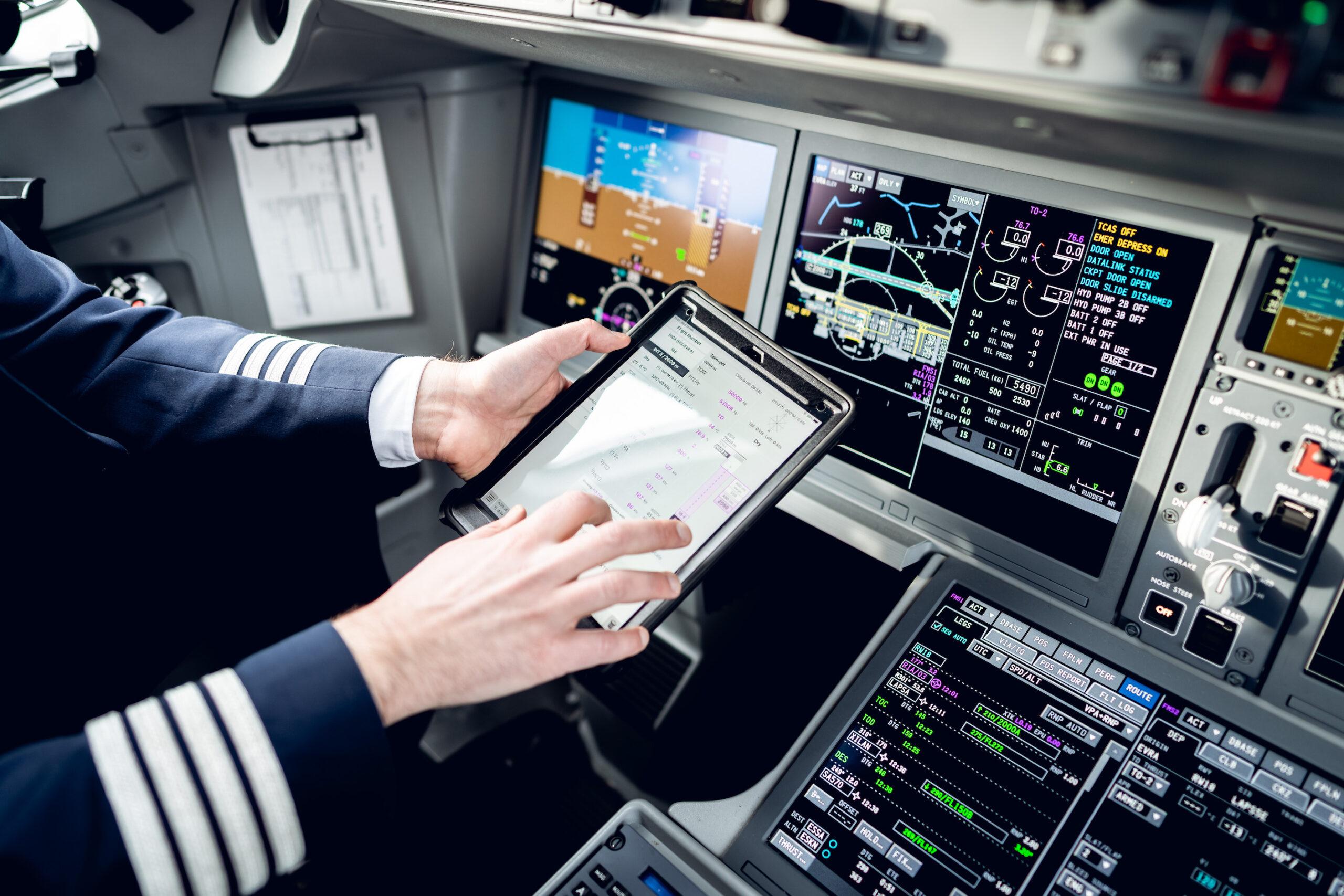 airBaltic_flight_plans